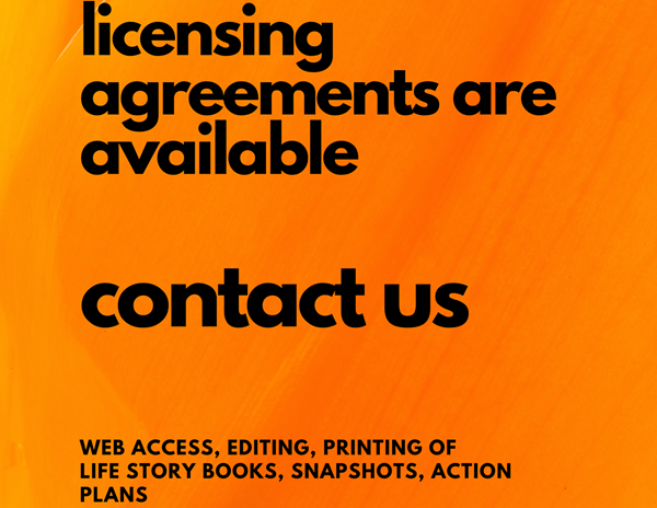 Picture of LifeBio License Agreements / Custom Quotes