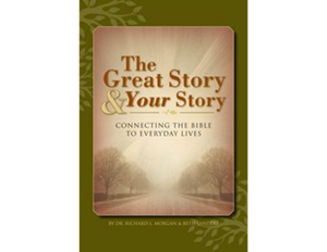 Picture of The Great Story and Your Story